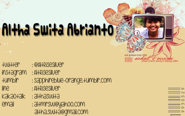 Altha Swita Abrianto_Project1 copy